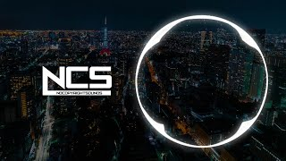 Stereotype - TOKYO 2099 [NCS Release]