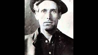 Thorsten Flinck - Balladen om Joe Hill