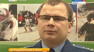 Прокуратура наказала образовательные учреждения Шурышкарского района