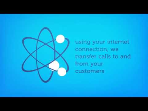 Centricom™ | VoIP Solutions Isle of Man | Welcome to Centricom™