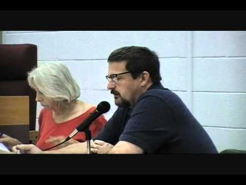 Is this Legal? Mayor of Quartzsite striped of power by City Counsel vote! Total Anarchy