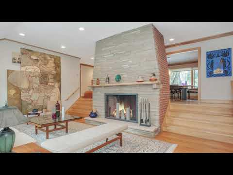 43 Lawrence Farms Crossway In Chappaqua, NY | The Holmes Team