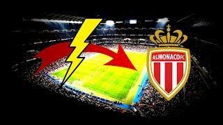 JE DÉMISSIONNE ! (FIFA 19 | Carrière Manager AS Monaco) #25
