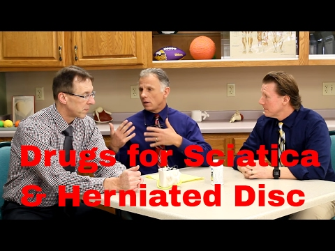 hqdefault - Best Over The Counter Meds For Sciatica