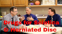 hqdefault - Best Over The Counter Anti Inflammatory For Sciatica