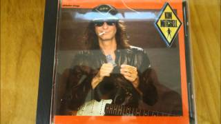 Watch Kim Mitchell Called Off video