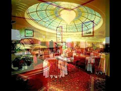 Starhotel Majestic Hotel Turin
