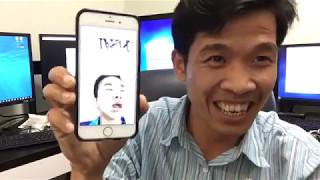 Trương Quốc Huy Vlog: Nhà Nước Độc Tài Việt Nam Cai Trị Và hệ Quả