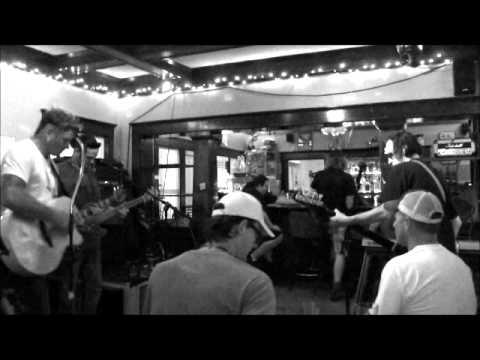 Source - Live at Strega 2012