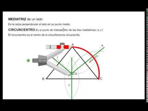 Secant derivative (trigonometric function)из YouTube · Длительность: 1 мин41 с