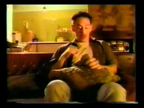 comercial propaganda ministerio da saude braulio 1996