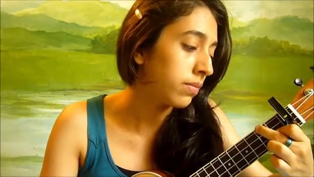 Sea of love cat power ukulele cover w chords youtube sea of love cat power ukulele cover w chords hexwebz Image collections