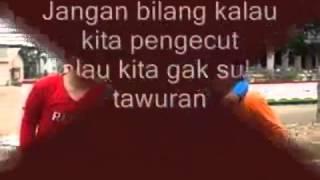 Lagu Terbaru Coboy Junior   Jendral Kancil With Lyrics   YouTube