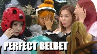 Download RED VELVET ON CRACK (maybe) EPISODE 81 Mp3 and Videos