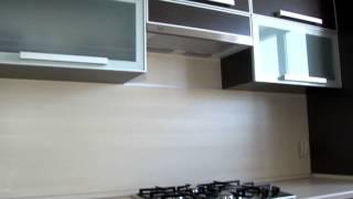 Мебель для кухни в Нижнем Новгороде недорого.(мебельная компания ФСК., 2013-04-04T14:30:26.000Z)