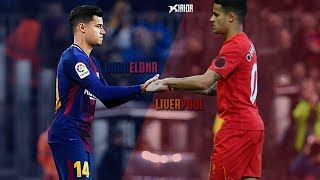 If you like the video please like, comment & subscribe. software used: -sony vegas pro 15 ( main editing ) -adobe ae cc slow motion photoshop cs6 ...