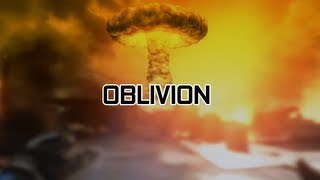 "Battlefield 3 ""Oblivion"" Montage by VIRTUE E-Sports"
