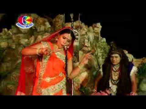 GenYoutube net Bina Bhangiya Ke Bhola G Manat Naikhee          Lovely Singh