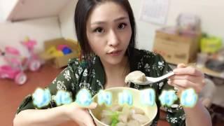 【伊妍聊天下午茶】世界和平會公益影片