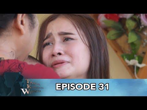 Tangis Kehidupan Wanita Episode 31 Part 1 - Aku Terpaksa Jadi TKW, Tapi Dilarang Jatuh CInta