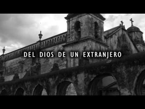 Hozier - Foreigners' God (Español)