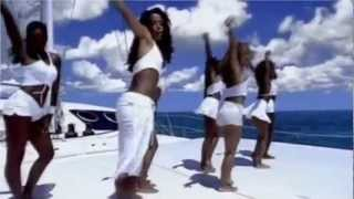 Download Aaliyah - Rock The Boat & More Than a Woman (HQ, Reversed  with Lyrics) MP3 song and Music Video
