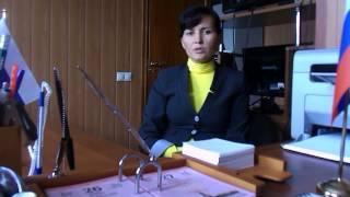 Услуги адвокатов и юристов в Новокосино. тел.: 8(499)7210473(, 2014-06-26T13:59:14.000Z)