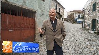 400-year-old hidden village in Portugal | Getaway