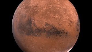 Future Of Humans Depends On Getting To Mars - NASA's Charles Boden - Truthloader