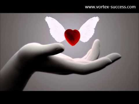 ~ Attract Your Soulmate ~ Subliminal Messages - Program Your Subconscious  To Find Love