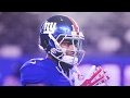 Odell Beckham Jr. 2016 Season Highlights ᴴᴰ ||