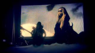Leona Lewis - The Labyrinth Tour Live from The O2 - Intro [HD](No copyright infringement intended. The contents of this video belong to Syco Music, Sony Music, and Modest!, 2011-01-11T08:14:27.000Z)