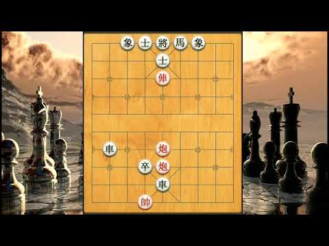 Xiangqi - El secreto del éxito de los Ajedrecistas chinos from YouTube · Duration:  4 minutes 18 seconds