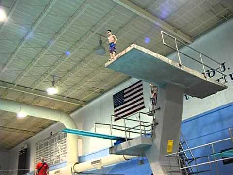 List of Synonyms and Antonyms of the Word: high dive platform board