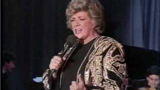 There's No Business Like Show Business - Rosemary Clooney