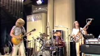 JANNE SCHAFFER / BJORN J : SON LINDH GROUP