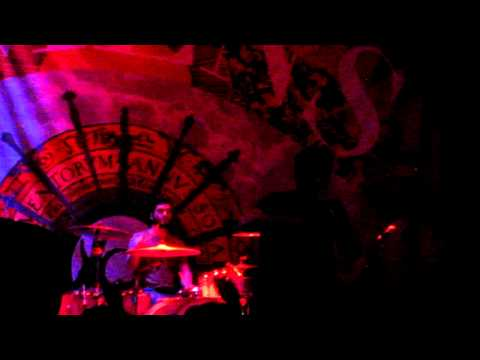 3OH!3  YOUNGBLOOD NEW SONG FROM NEW ALBUM OMENS  in Cologne 2012 HD