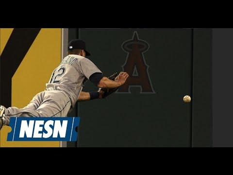 Jonny Gomes, Alejandro De Aza Among Outfielders Dealt At MLB Waiver Trade Deadline
