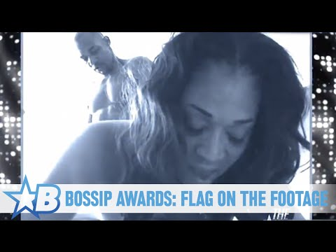Solange vs. Jay-Z, Mimi's Sex Tape: Flag On The Footage | BOSSIP Awards 2014 from YouTube · Duration:  4 minutes 4 seconds
