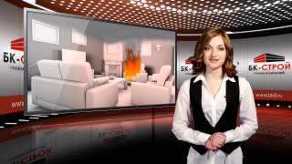 видео Автоматические средства пожаротушения