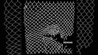 Clipping. - Get Up (Terminal 11 Remx)