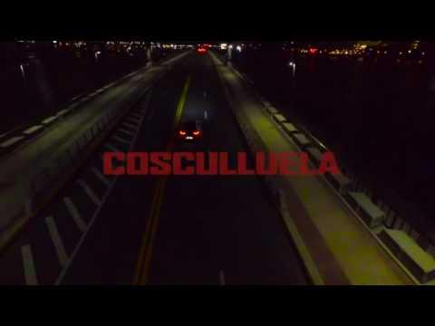 Cosculluela - Dm (BM) Video Official