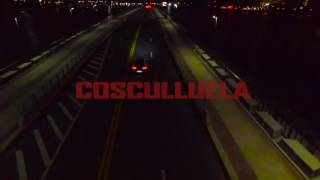 cosculluela dm bm video official