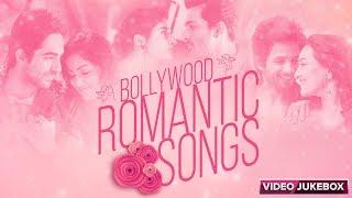 Bollywood Romantic Songs - Top Bollywood Love Songs | Eros Music