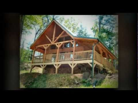 Beneath the stars private 2br vacation cabin rental in for Gatlinburg dollywood cabins