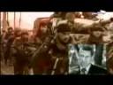 клипы к фильму марш-бросок