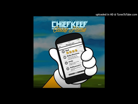 Chief Keef - Going Home Best Edit