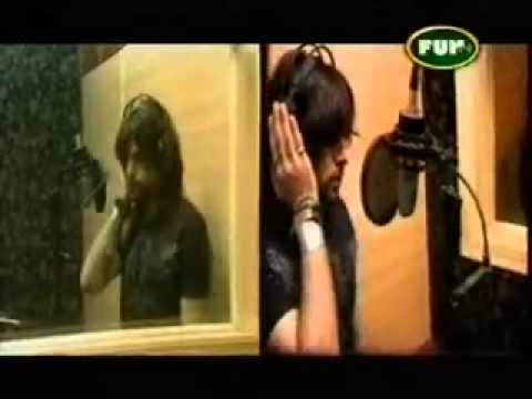 Nouman Javaid Unreleased song - O Meri Jaan - Tum Mile..