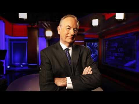 Bill O'Reilly on The Glenn Beck Show (7/21/2017)