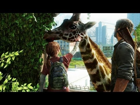 The Last of Us 2 Review from YouTube · Duration:  8 minutes 1 seconds